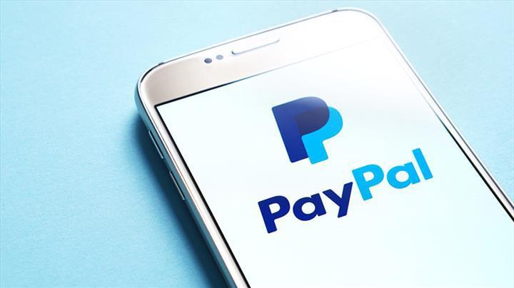 Paypal, Facebook'un kripto para birimi Libra'ya olan desteğini çekti