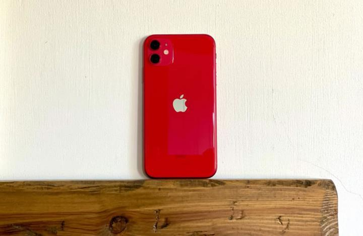 2020 iPhone modellerinde isimlendirme değişebilir