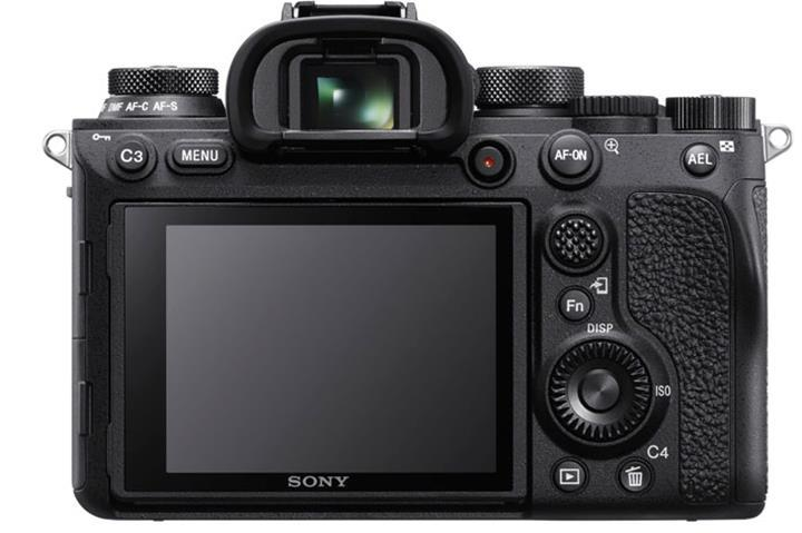 Profesyonellere yönelik Sony Alpha 9 II fotoğraf makinası duyuruldu