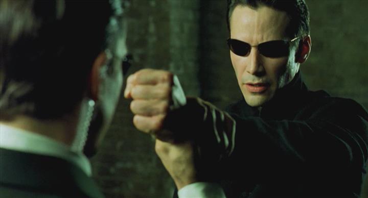 Yeni bir Matrix filmi daha duyuruldu: İşte detaylar