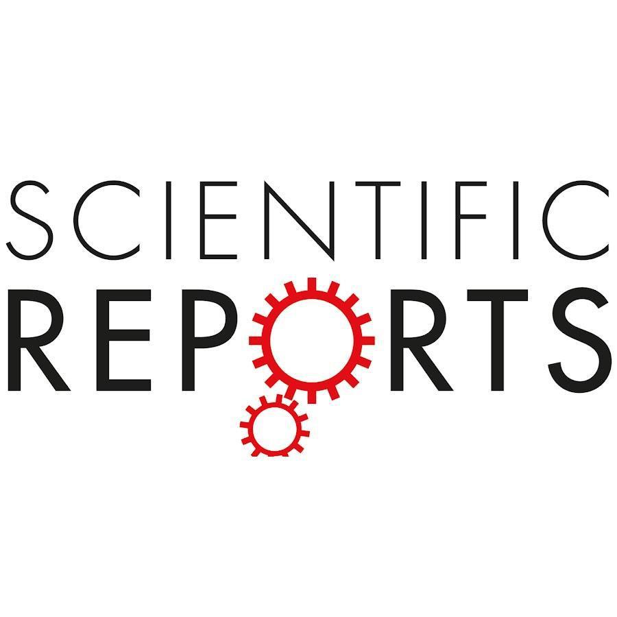 Genetiği değiştirilmiş sivrisinek çalışması olumsuz sonuçlandı