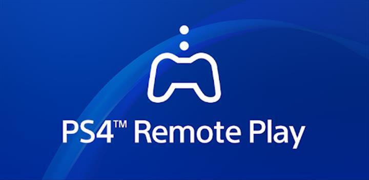 PS4 Remote Play bu hafta tüm Android telefonlar tarafından desteklenecek