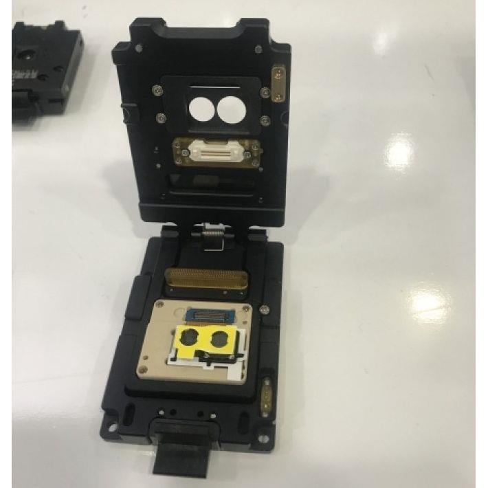 Samsung Galaxy S11 spektrometreli kamera sistemi ile gelecek