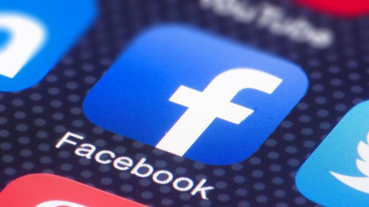 Facebook uygulaması Google Play Store'da 5 milyar indirme sayısını geçti