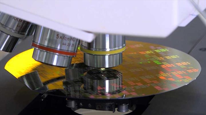 Bosch'un yeni teknolojisi elektrikli araçların menzilini artıracak
