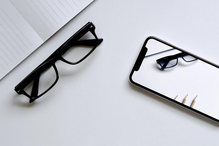 Apple yakın zamanda zengin gerçeklik gözlüklerinin üretimine başlayabilir
