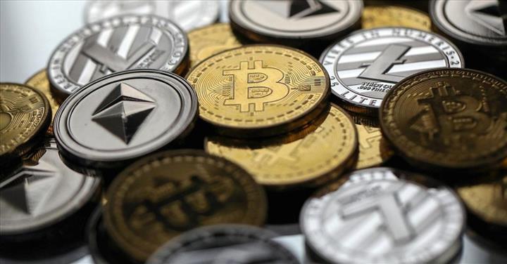 UNICEF artık Bitcoin ve Ethereum bağışılarını kabul ediyor