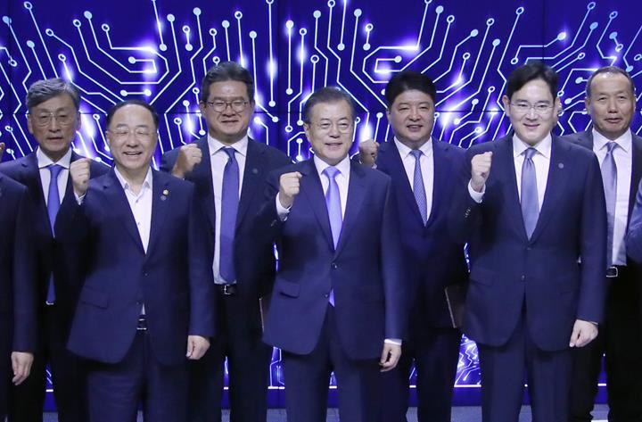Samsung'tan Quantum Dot ekran teknolojisine 11 milyar dolarlık yatırım