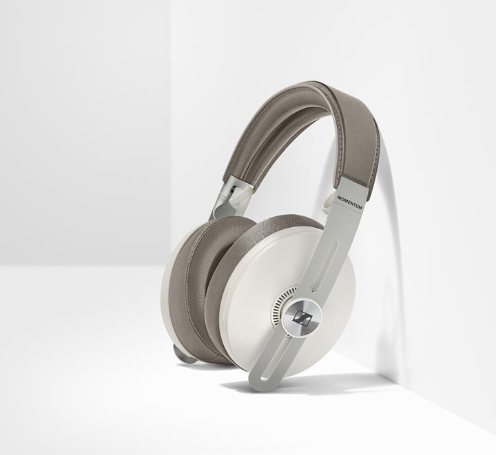 Momentum Wireless kablosuz kulaklık satışta