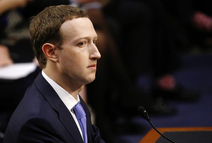 Visa, Mastercard ve eBay, Facebook'un kripto para pirimi Libra projesinden ayrıldı