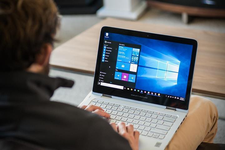 Microsoft, Windows 10 Kasım 2019 Güncellemesini Duyurdu