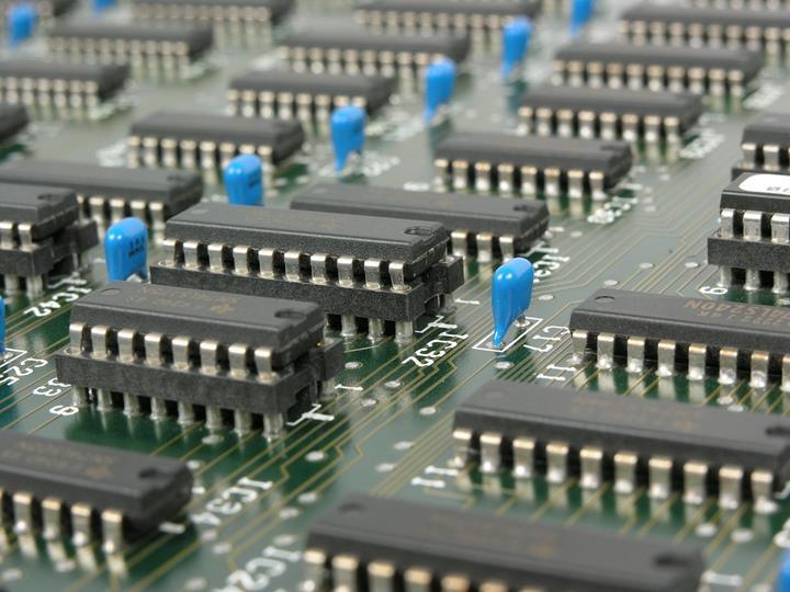 Nanokompozit 'elektrikli yapıştırıcı'