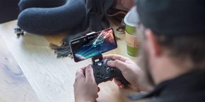 Geforce Now sonunda Android cihazlar için kullanıma sunuldu