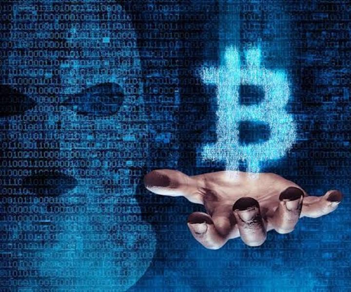 Kötü amaçlı yazılımların kripto yansıması