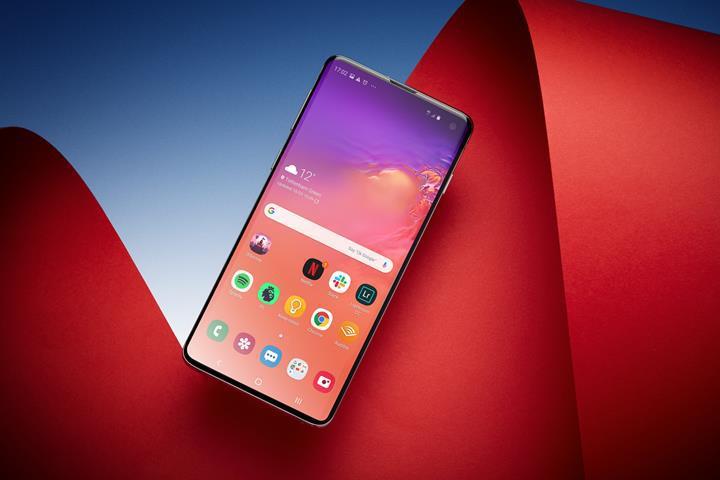 Samsung Galaxy S11, 20:9 ekranla gelecek
