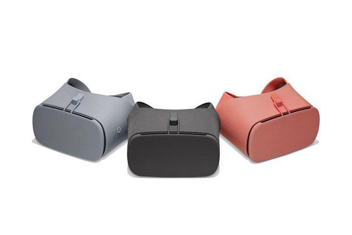 Google Daydream sanal gerçeklik projesi sona erdi