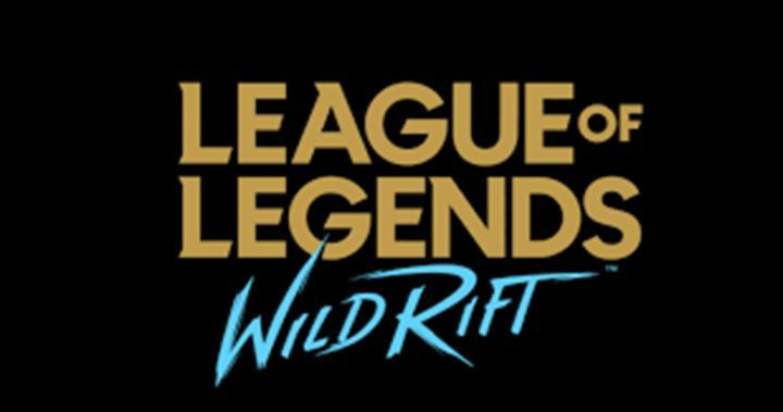 League of Legends: Wild Rift, 2020 yılında konsollar ile mobil platformlara geliyor