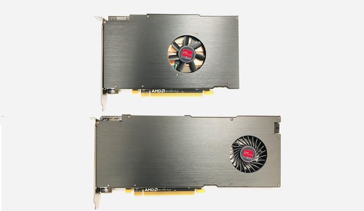 Kumar makinelerine AMD E serisi grafik birimleri