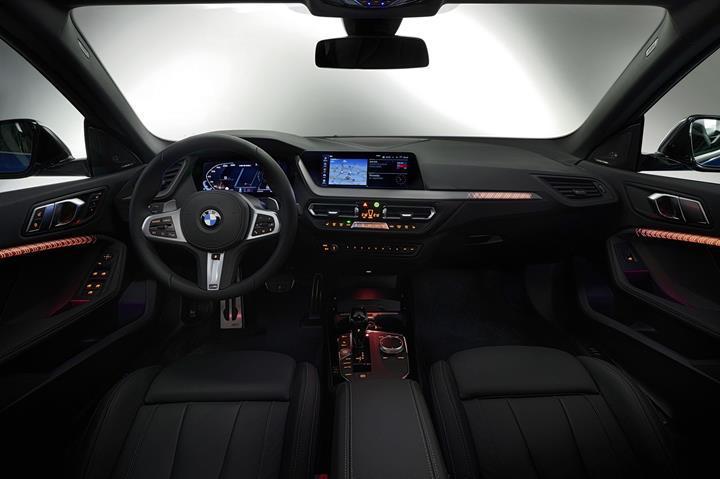 2020 BMW 2 Serisi Gran Coupe tanıtıldı: İşte fiyatı ve özellikleri