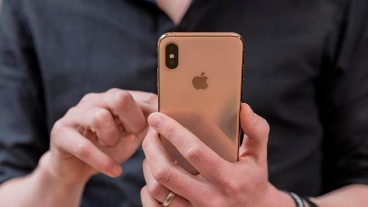 Apple yaklaşan App Store Connect kesintisi konusunda geliştiricileri uyardı