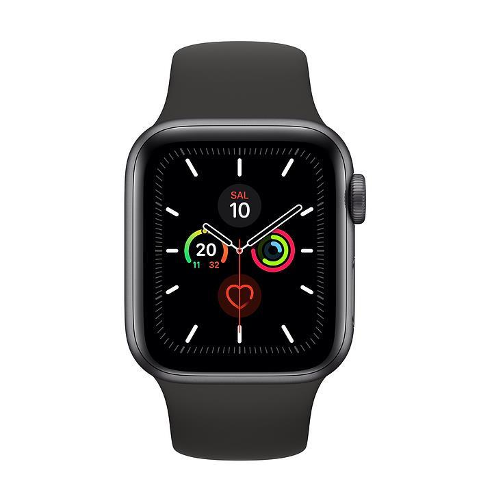 iPhone 11 serisi ve Apple Watch Series 5 bu gece satışa çıkıyor