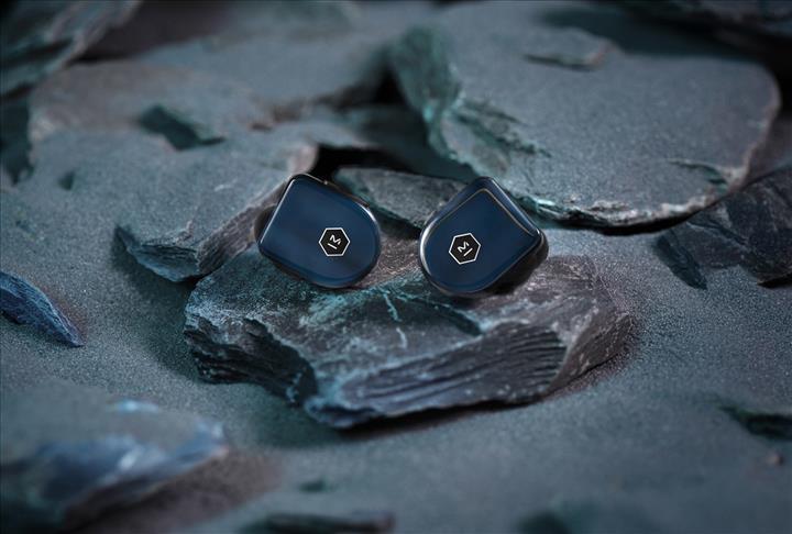 Master & Dynamic yeni kablosuz kulaklık modellerini duyurdu