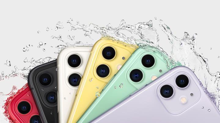 iPhone 11 modellerinde yer alan Ultra Geniş Bant özelliği, farklı amaçlar için kullanılabilir