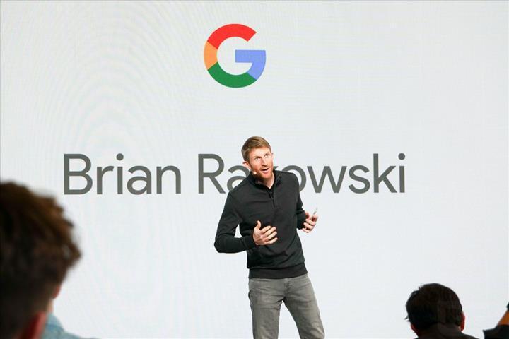 Google, Pixel 4 modellerinde neden 5G olmadığını açıkladı