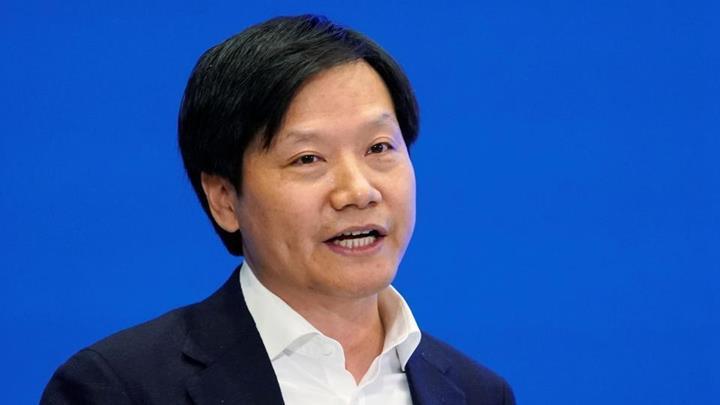 Xiaomi, önümüzdeki yıl 10'dan fazla 5G akıllı telefon modelini piyasaya süreceğini açıkladı