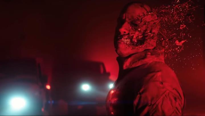 Vin Diesel'li süper kahraman filmi Bloodshot'ın ilk fragmanı paylaşıldı