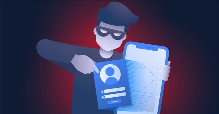 Popüler VPN servisi NordVPN hacklendiğini itiraf etti