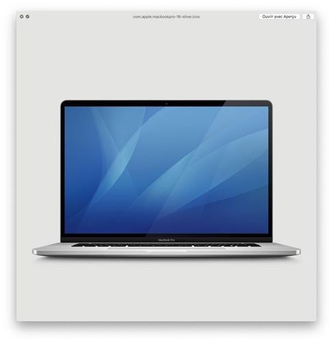 16 inç MacBook Pro Ekim ayı sonunda gelebilir