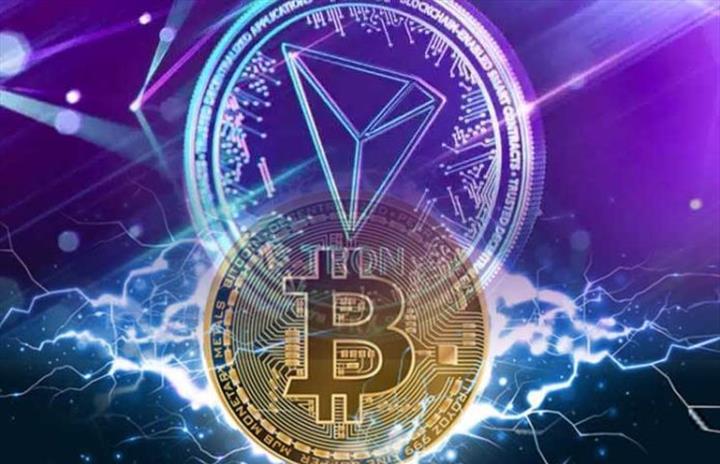 Popüler web tarayıcısından kripto atağı: Bitcoin ödemeleri ve Tron desteği
