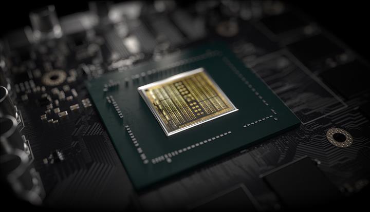 Nvidia GeForce GTX 1660 Super resmiyet kazandı