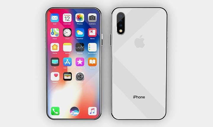 2020 iPhone modellerinin tasarımıyla ilgili yeni detaylar ortaya çıktı
