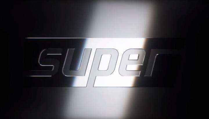 Sırada GeForce GTX 1650 Super var