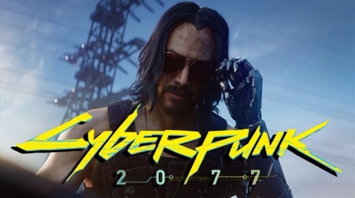 """Bloomberg analisti: """"Cyberpunk 2077, ilk yılında 20 milyon kopya satabilir"""""""