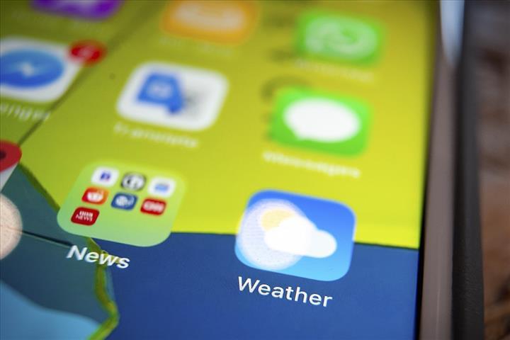 17 iOS uygulamasında zararlı yazılım tespit edildi