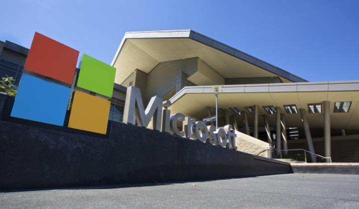 Microsoft, Amazon'u 10 milyar dolarlık Pentagon JEDI bulut sözleşmesiyle yendi