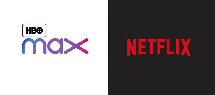 Yeni dijital yayın platformu HBO Max, Netflix'e rakip olabilir mi?