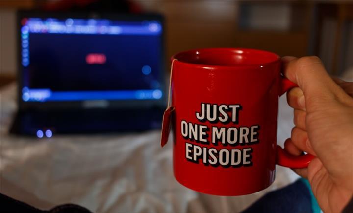 Netflix, videoların hızını belirleyebileceğiniz yeni özelliği test ediyor