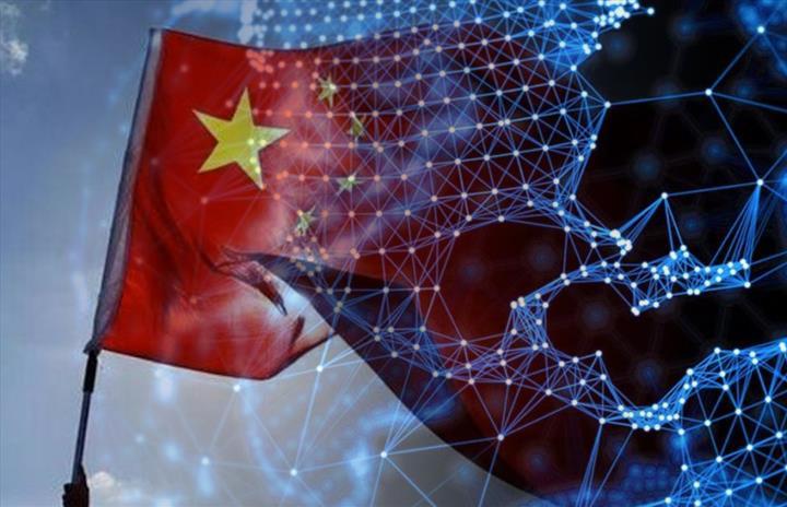 Çin ilk kripto yasasını çıkarıyor