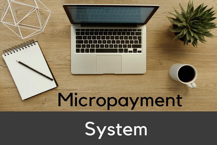 Ripple yöneticisi açıkladı: Mikro ödemeler devrimi
