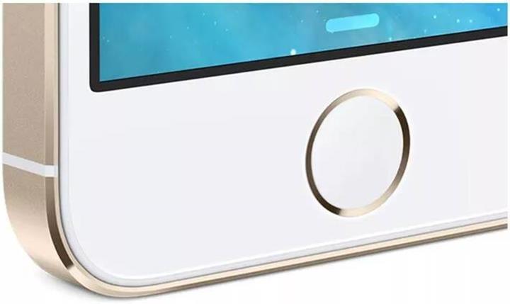 Donald Trump, iPhone ana ekran tuşunu geri istiyor