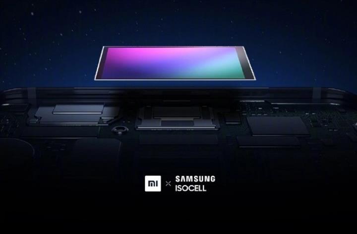 108 MP kameralı Xiaomi Mi CC9 Pro, 5 Kasım'da tanıtılacak