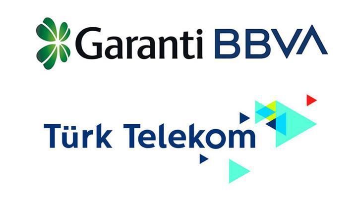 Türkiye'ye yapılan siber saldırıyla ilgili ilk açıklamalar Türk Telekom ve Garanti BBVA'dan geldi