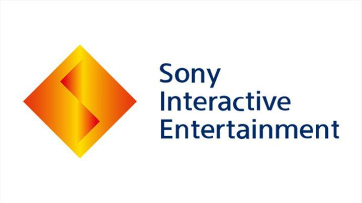 Sony, PS6, PS7, PS8, PS9 ve PS10 markalarını tescil ettirdi