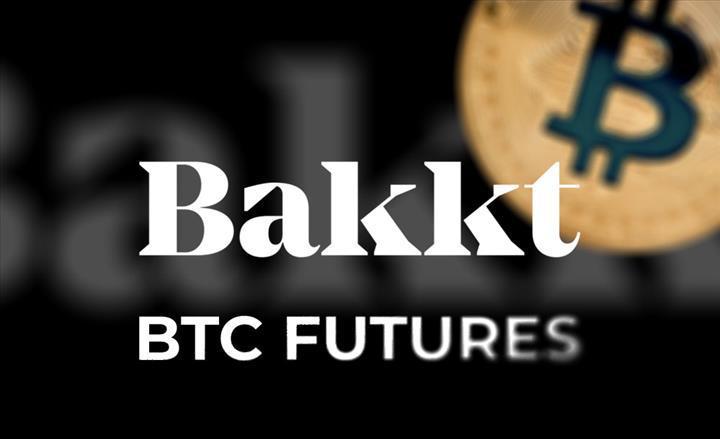 Starbucks, 2020'de Bitcoin'i kabul edecek