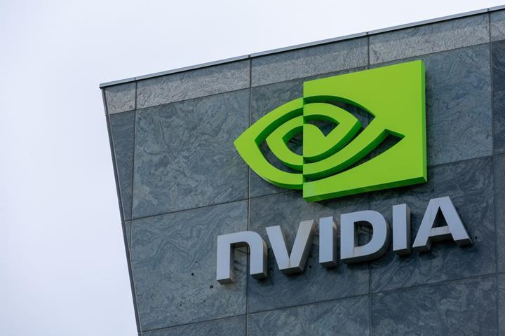 Nvidia Ampere ile Ray Tracing performansını arttıracak