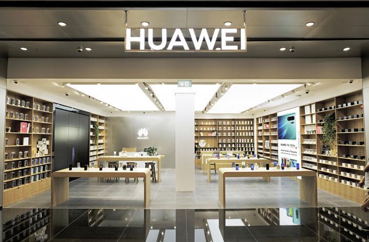 Huawei Mate 30 ve Mate 30 Pro, Kasım ayında Avrupa'da satışa çıkabilir